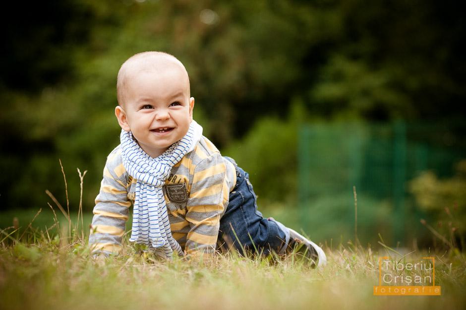 sedinta-foto-copil-rares-12