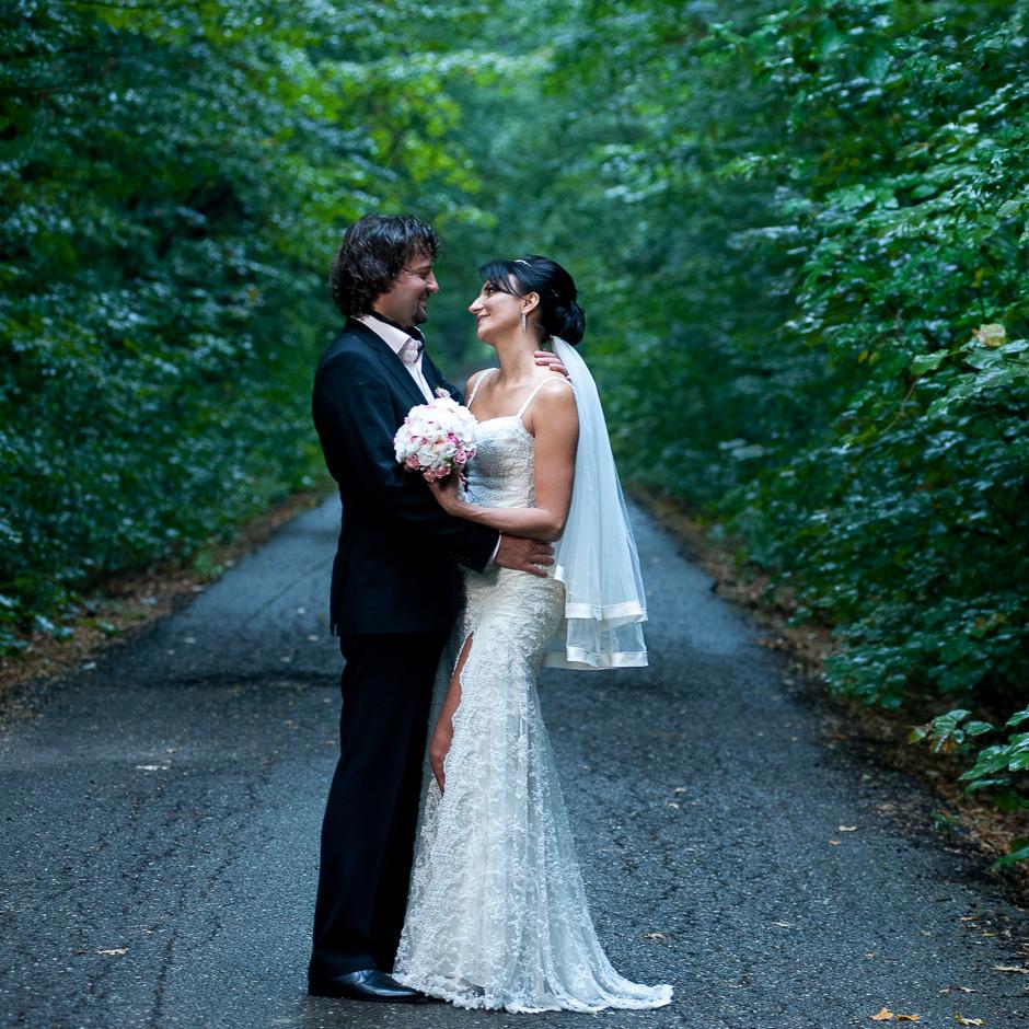 nunta-ioana-florin-mici-214