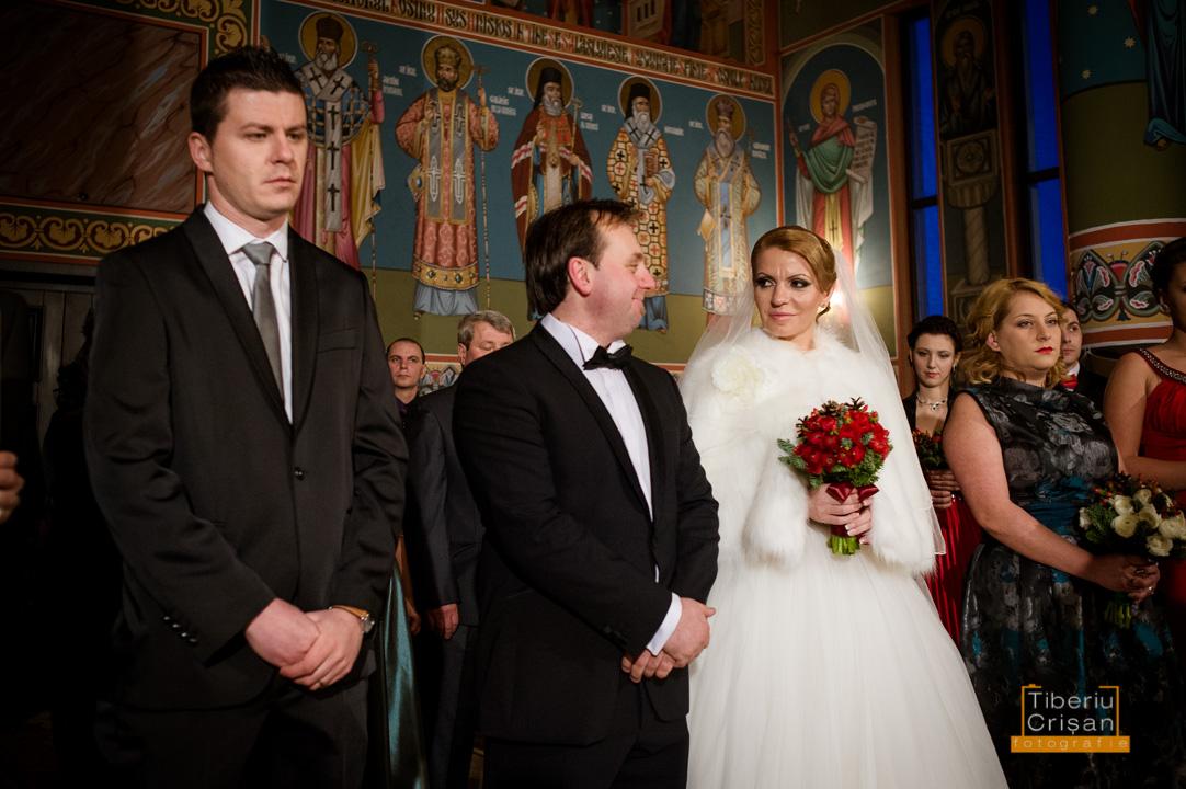 nunta-ramona-cezar-007
