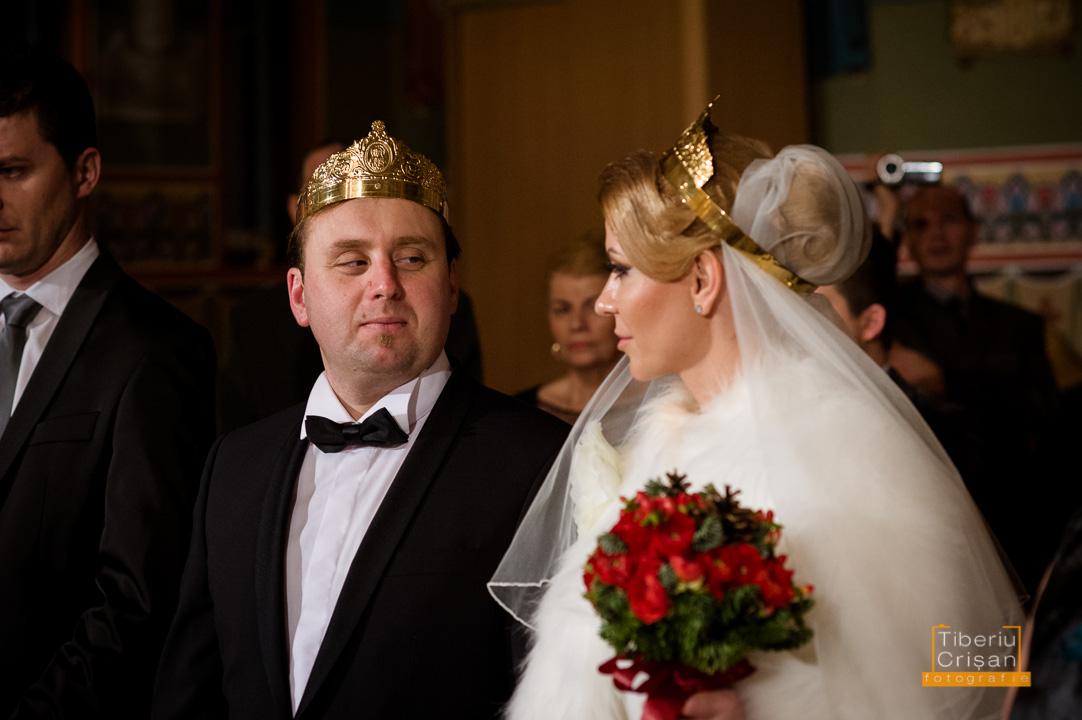 nunta-ramona-cezar-017