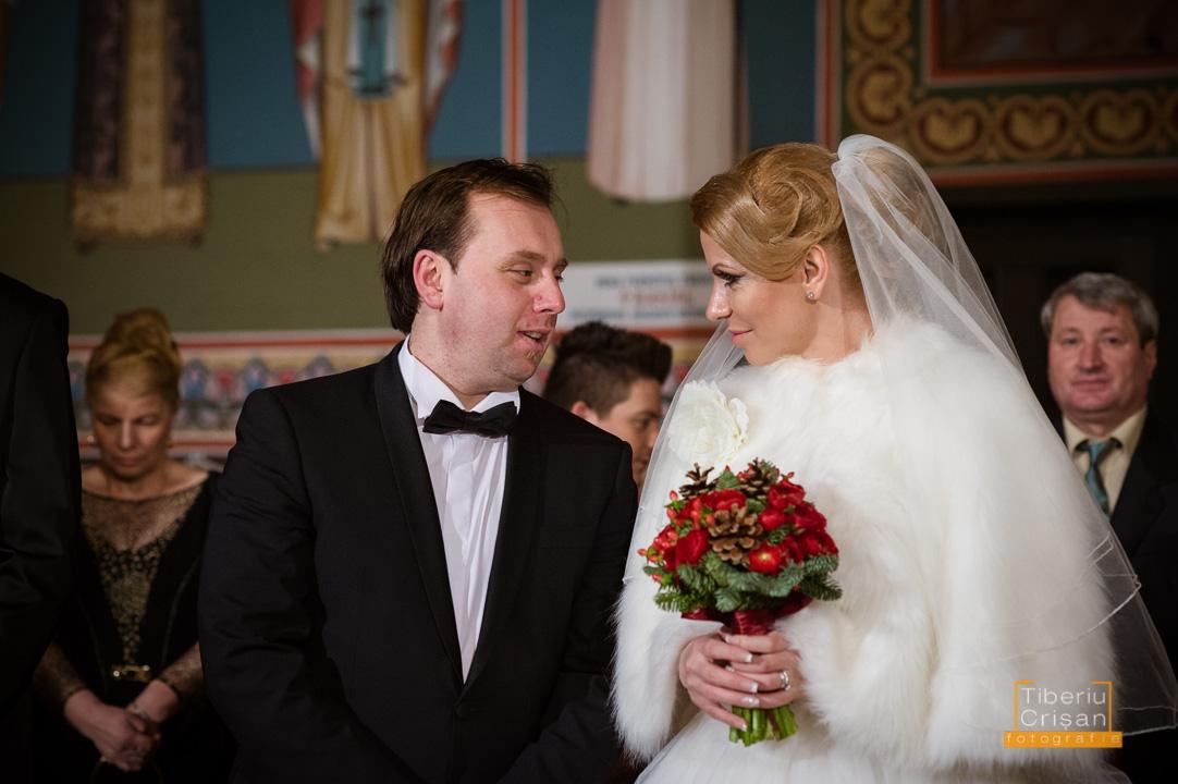 nunta-ramona-cezar-020