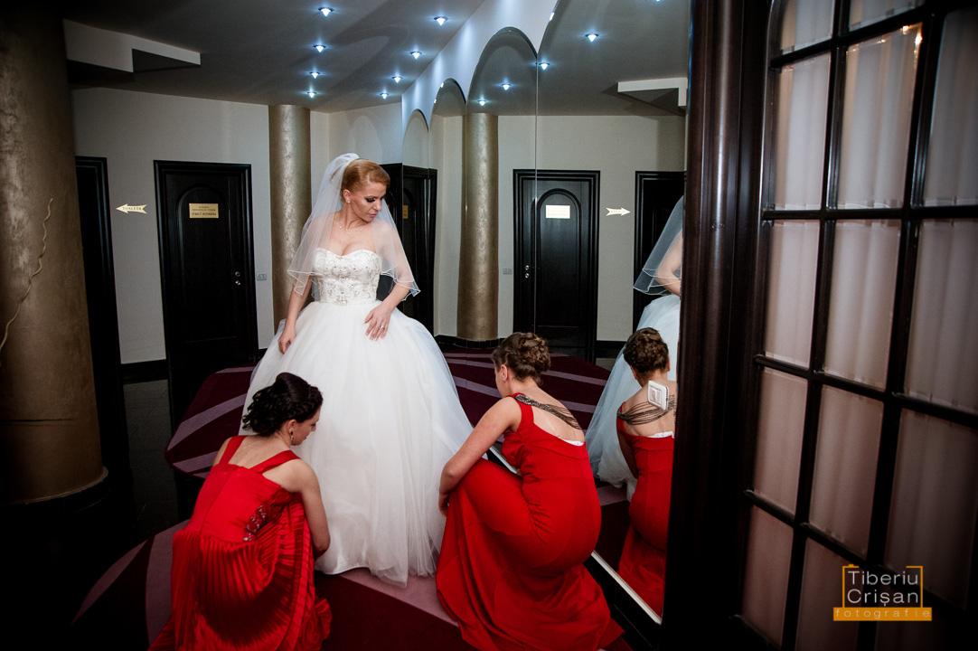 nunta-ramona-cezar-037