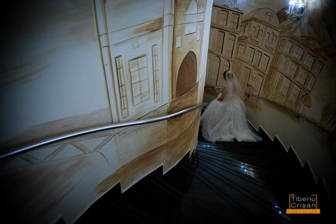 nunta-ramona-cezar-044