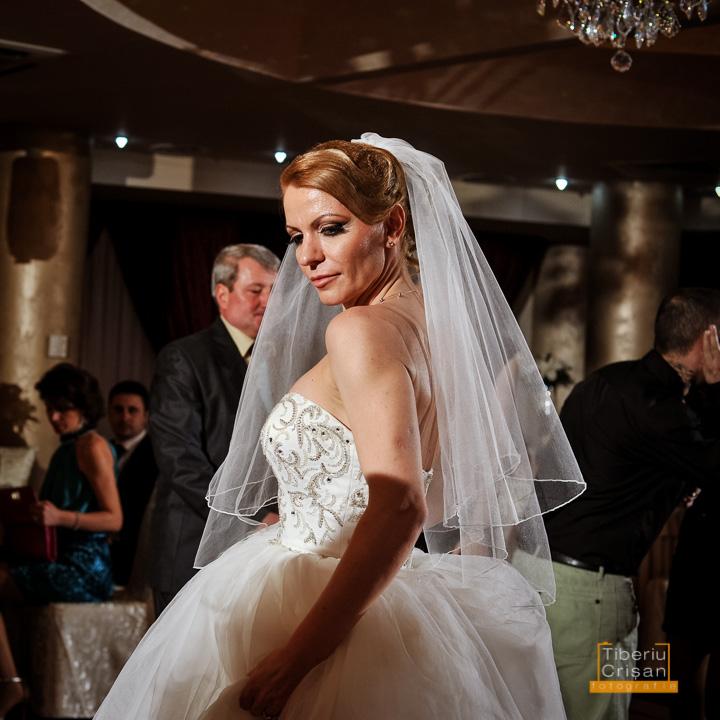 nunta-ramona-cezar-061