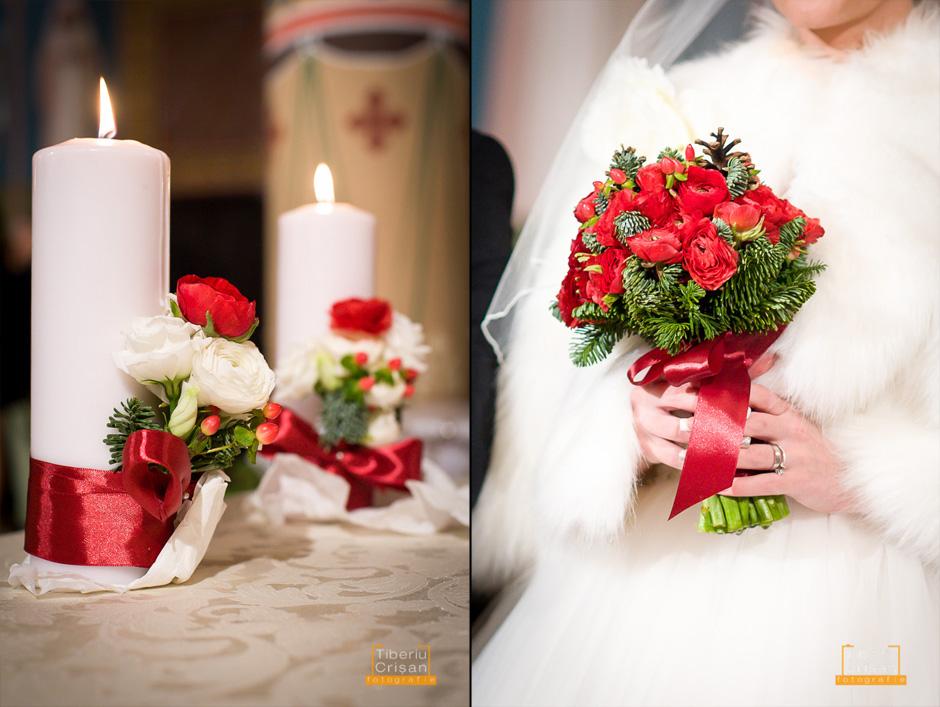 nunta-ramona-cezar-2014-01