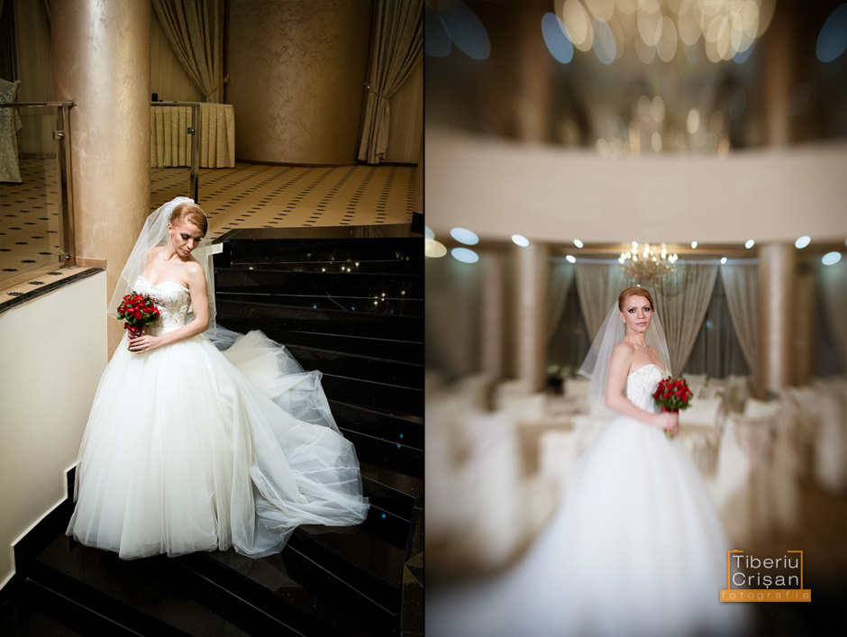 nunta-ramona-cezar-2014-03
