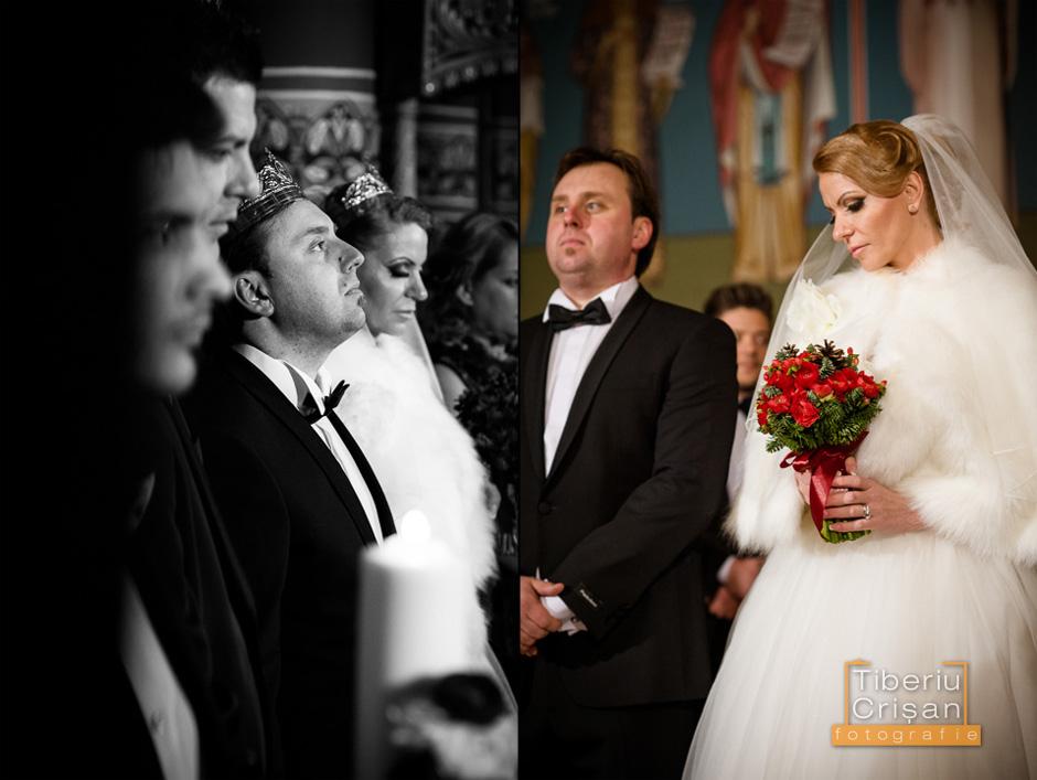 nunta-ramona-cezar-b003