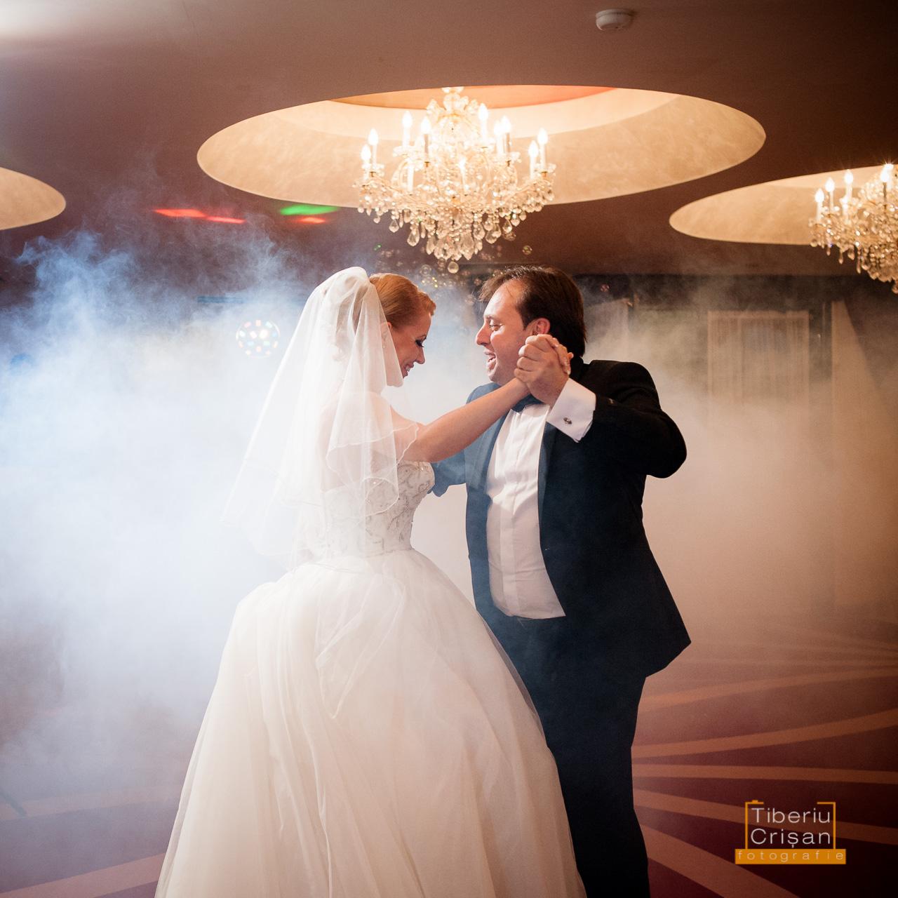 preview-nunta-ramona-cezar-010