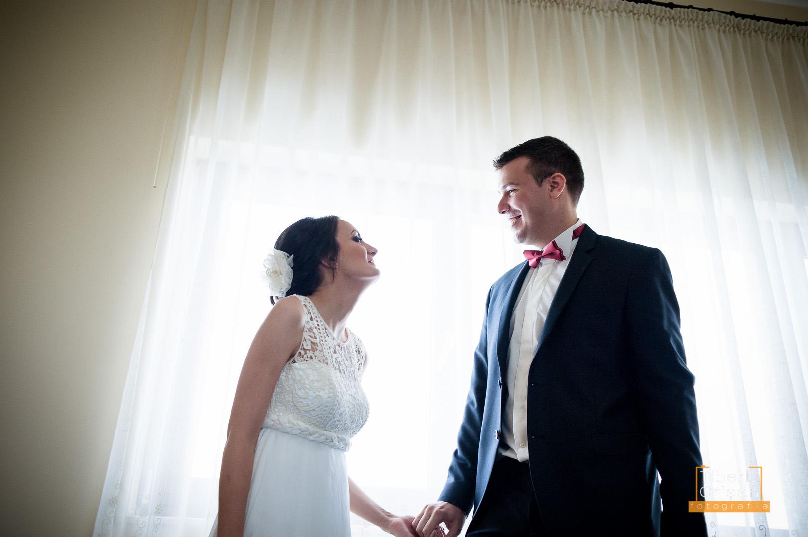 nunta-irina-alex-018