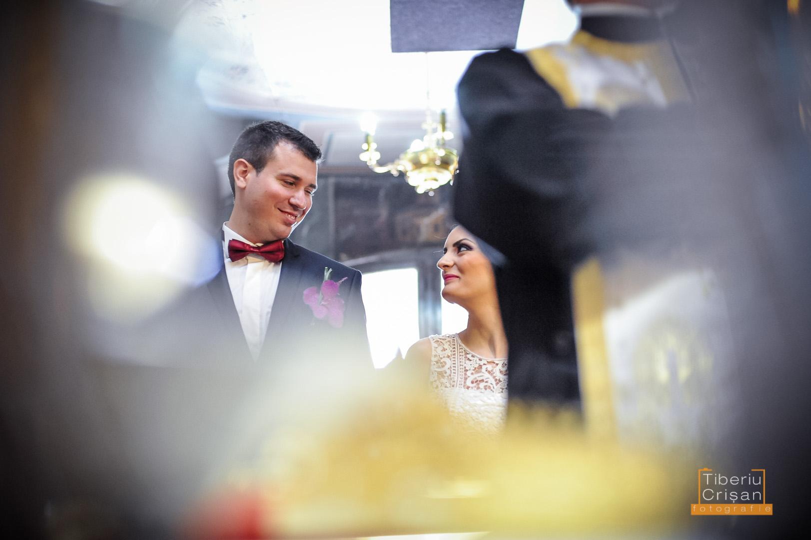 nunta-irina-alex-025