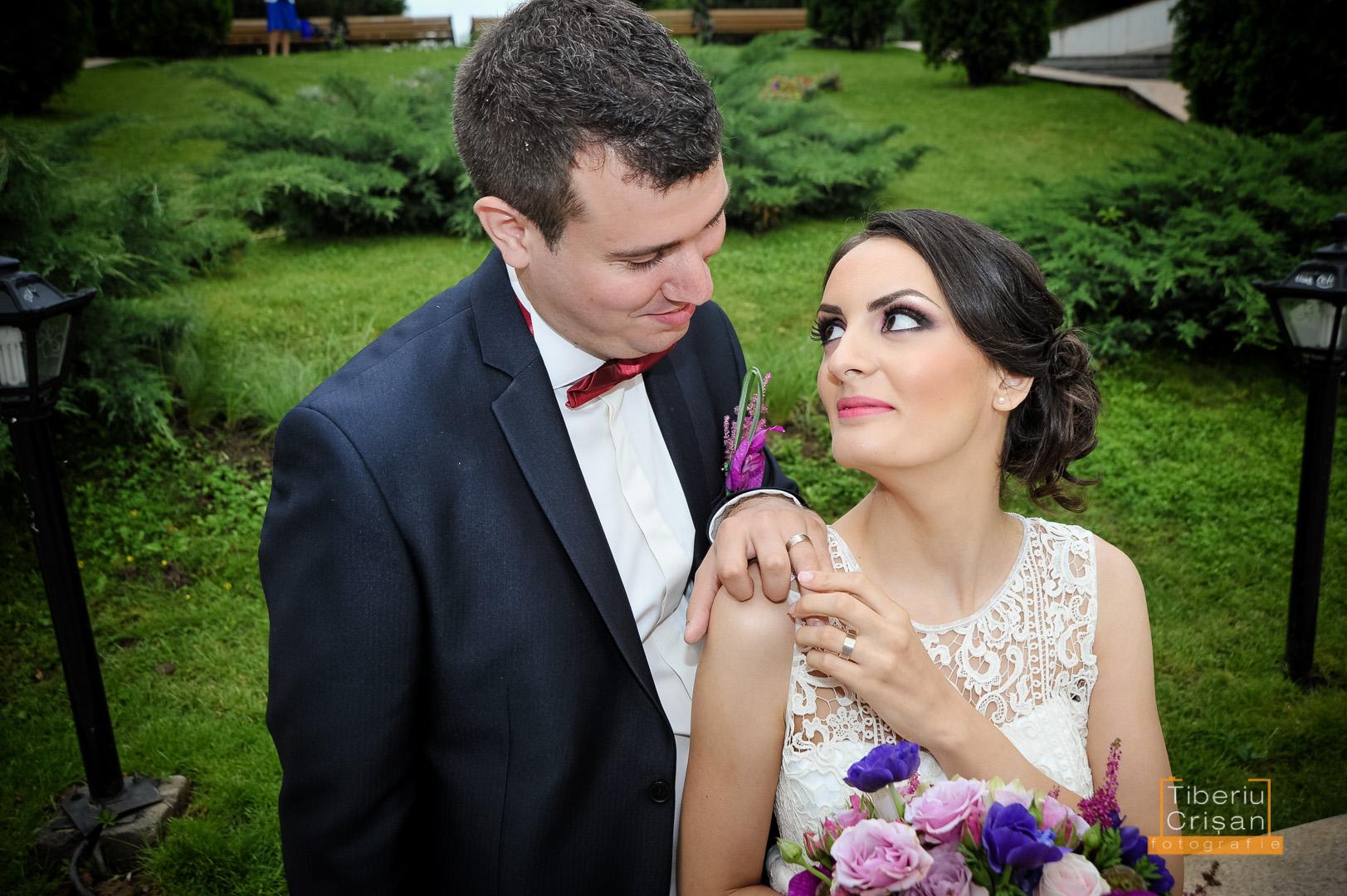 nunta-irina-alex-026