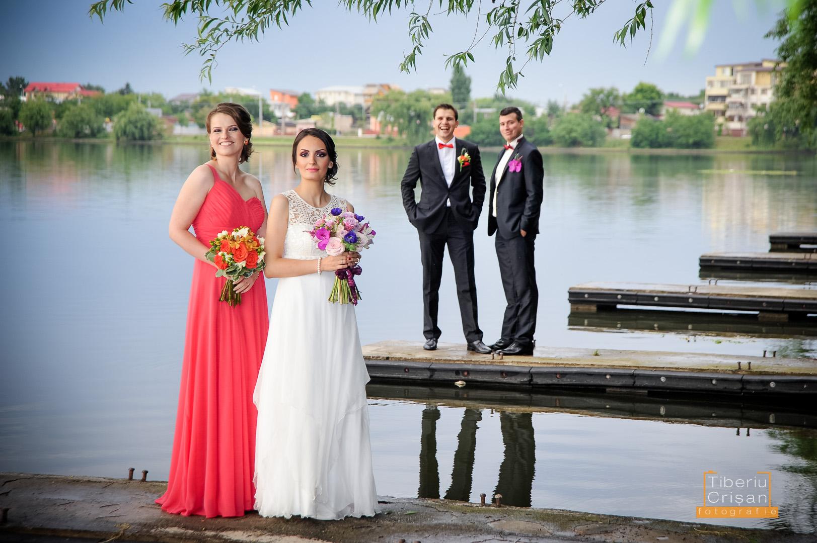 nunta-irina-alex-027