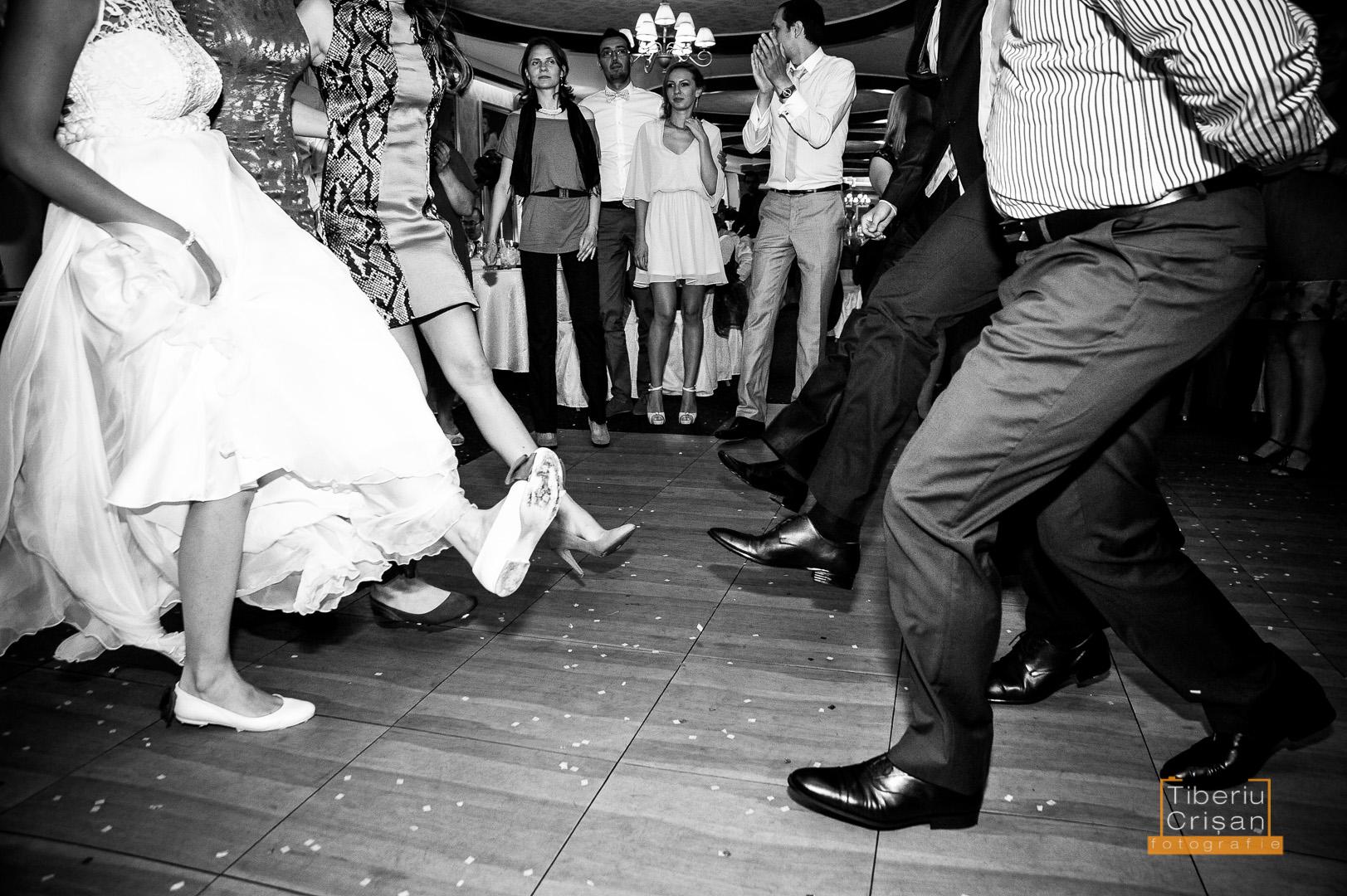 nunta-irina-alex-037