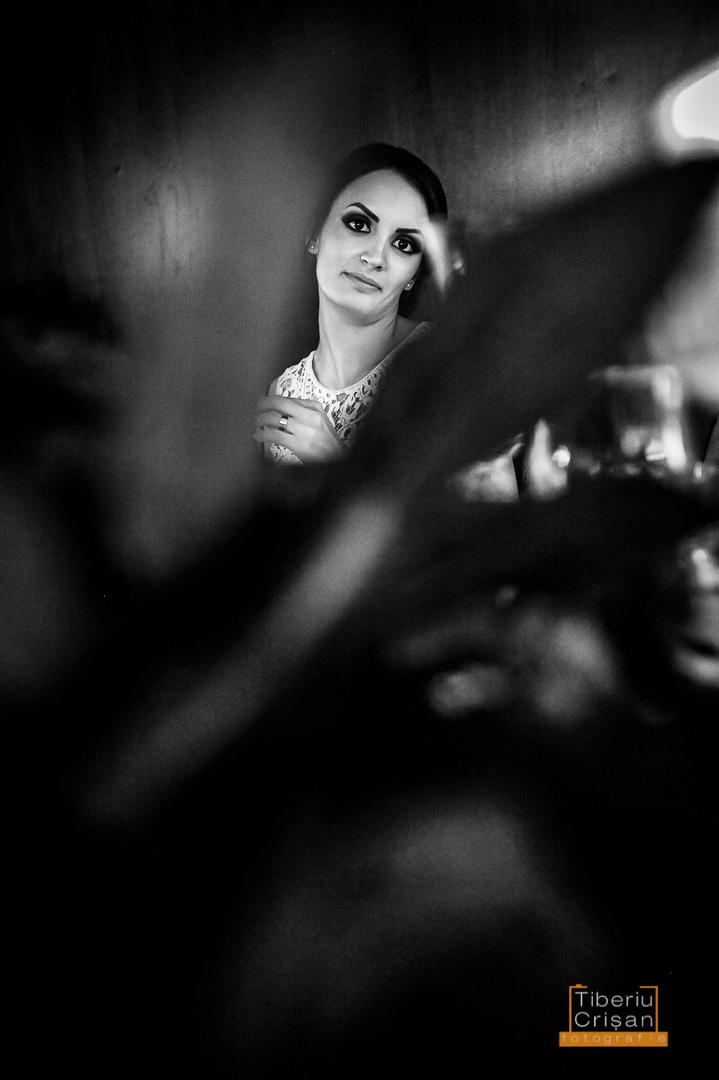 nunta-irina-alex-038