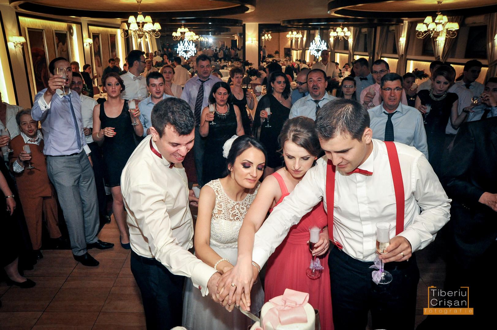 nunta-irina-alex-040