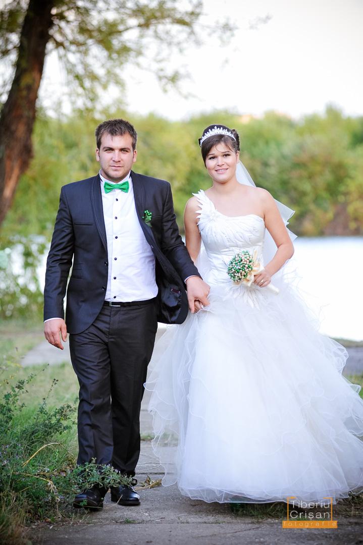 sedinta-foto-nunta-catalina-adrian-004