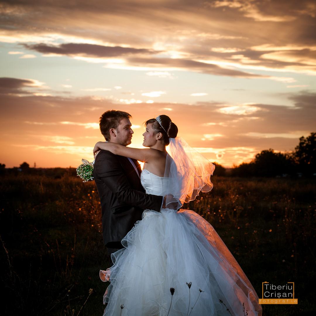 sedinta-foto-nunta-catalina-adrian-006