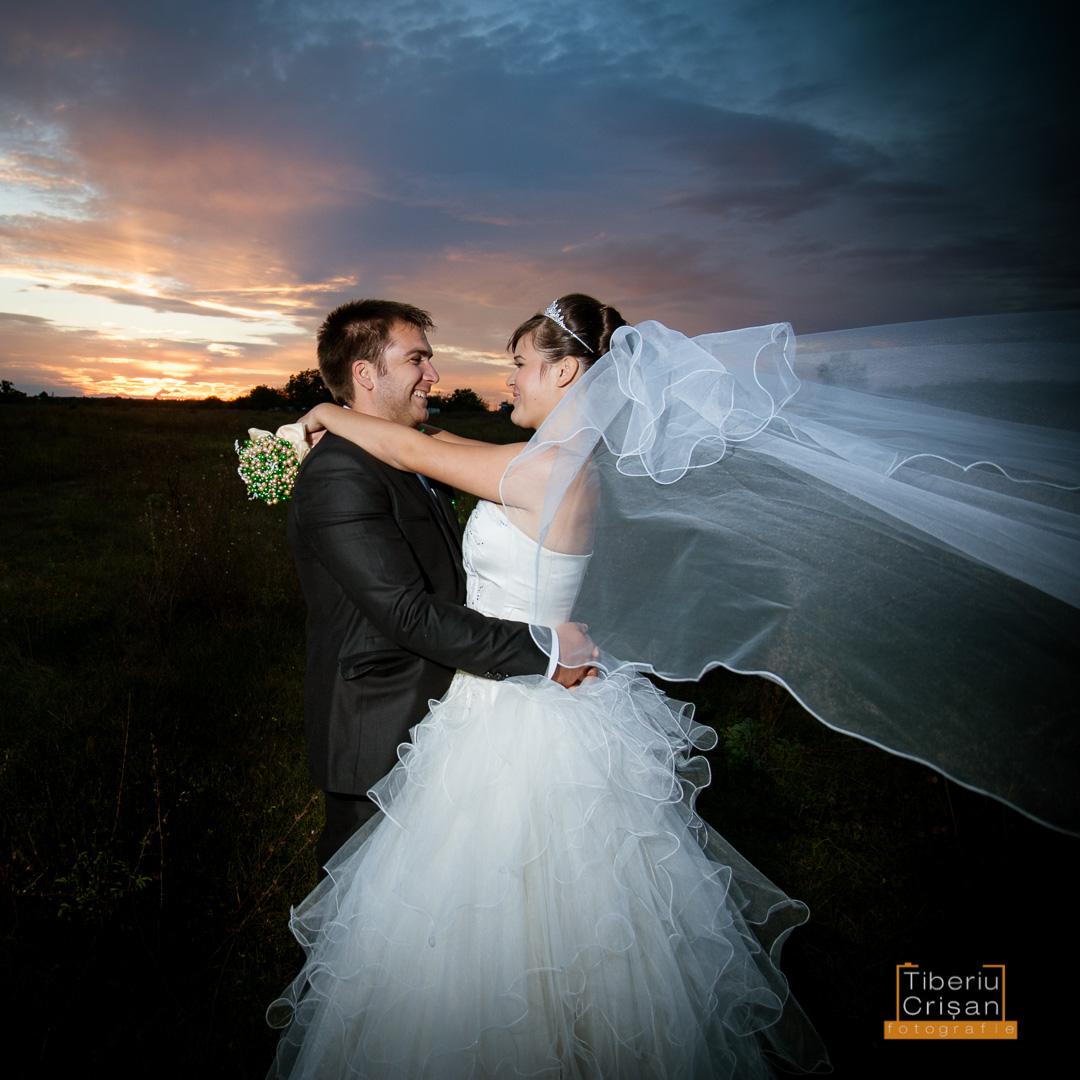 sedinta-foto-nunta-catalina-adrian-008