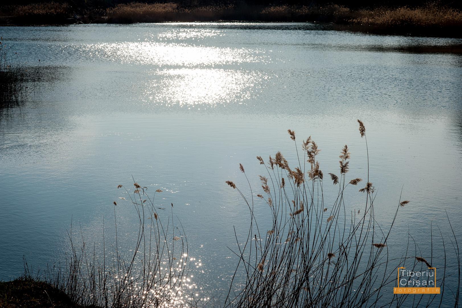 laguna-albastra-2