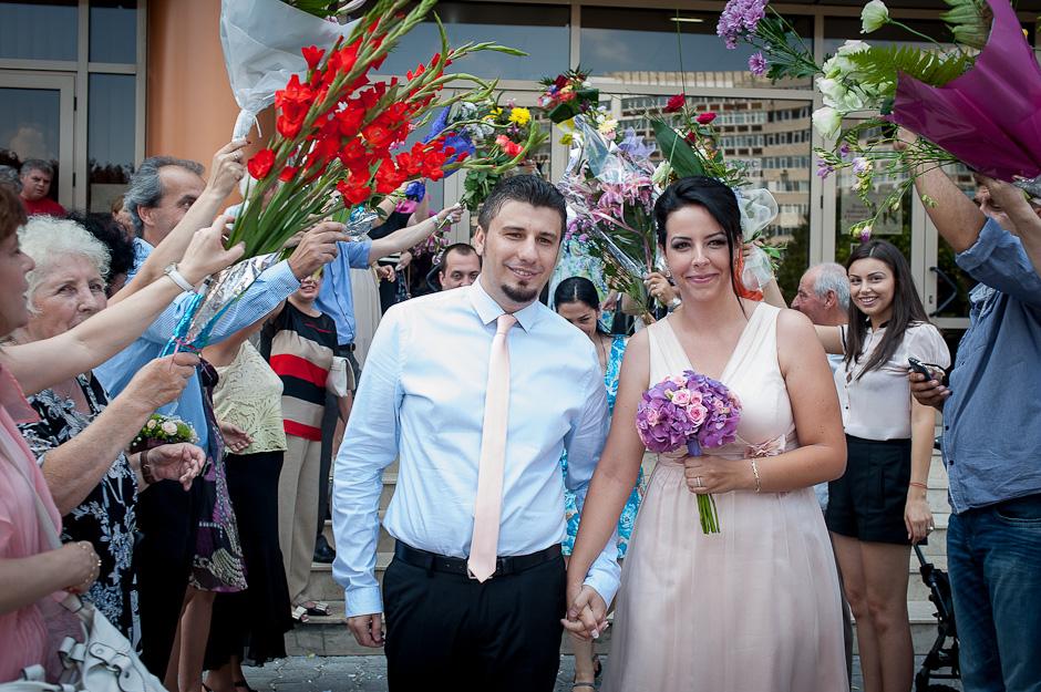 nunta-cristiana-liviu-07
