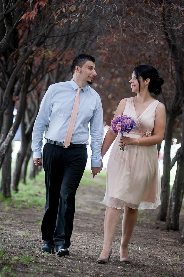 nunta-cristiana-liviu-08