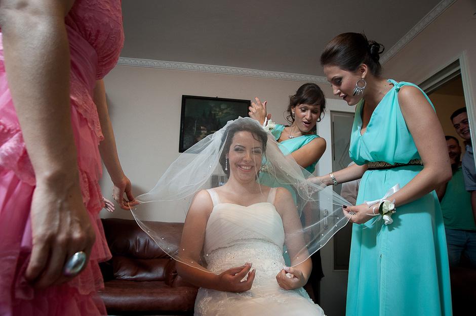 nunta-cristiana-liviu-22