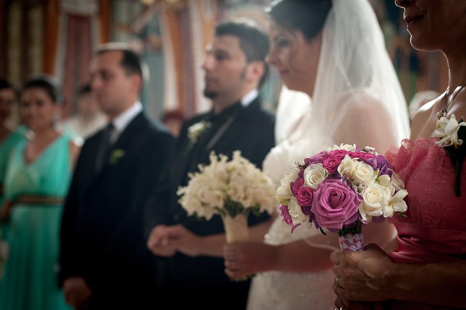 nunta-cristiana-liviu-27