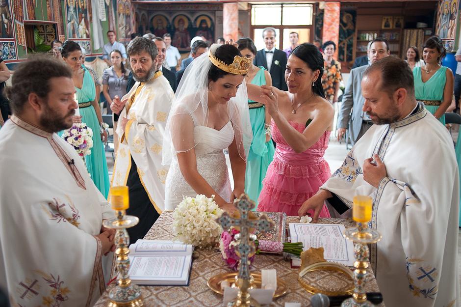 nunta-cristiana-liviu-35