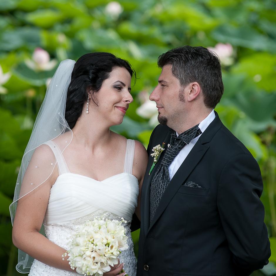 nunta-cristiana-liviu-40