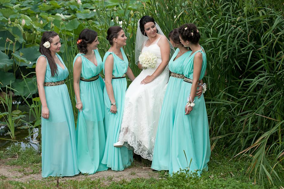 nunta-cristiana-liviu-46