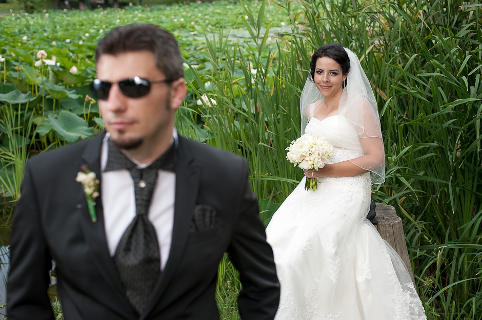 nunta-cristiana-liviu-52