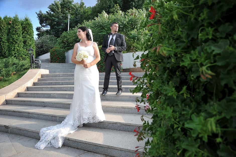 nunta-cristiana-liviu-53