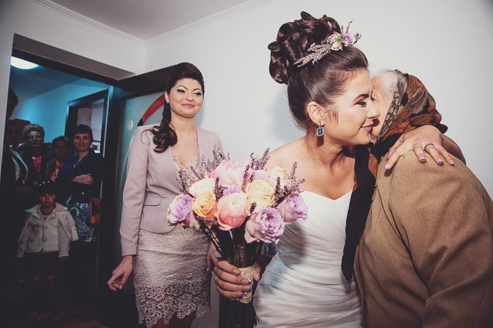 nunta-cezara-teo-012