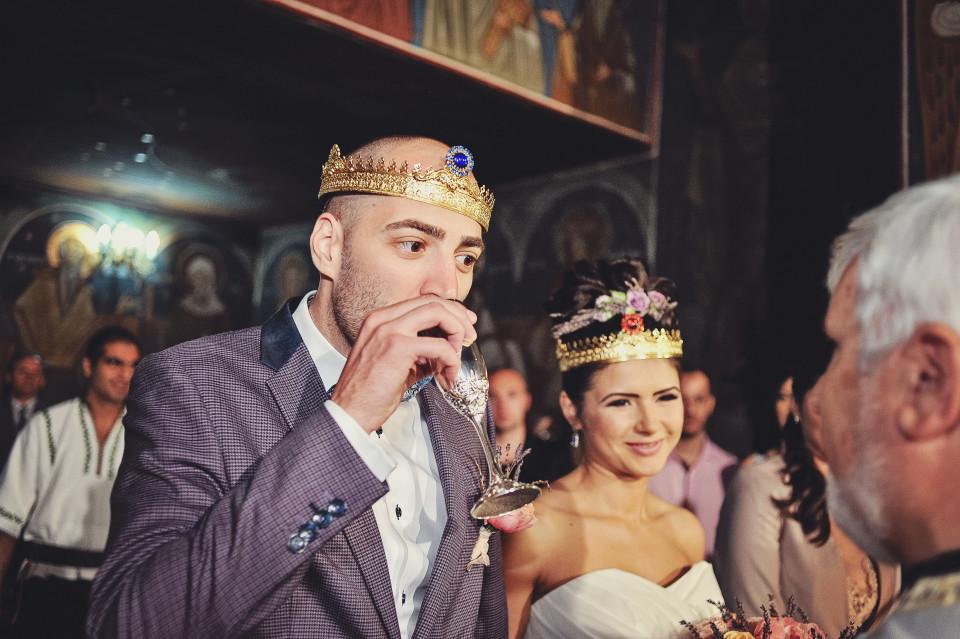 nunta-cezara-teo-028