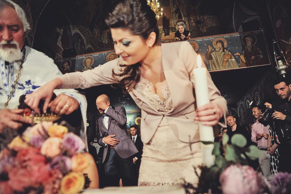 nunta-cezara-teo-031