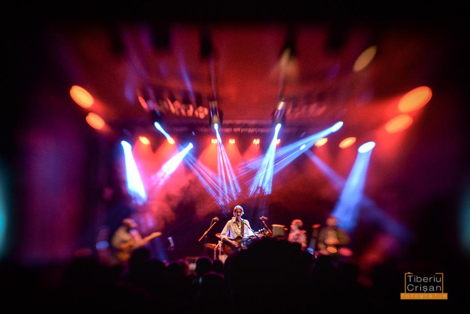 urma-concert-bontida-007
