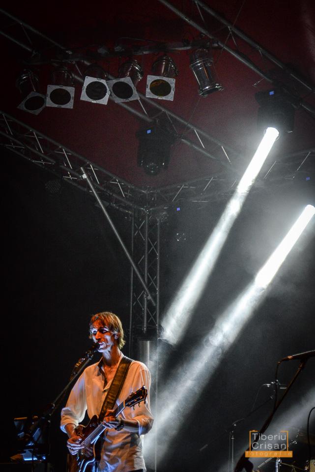 urma-concert-bontida-022
