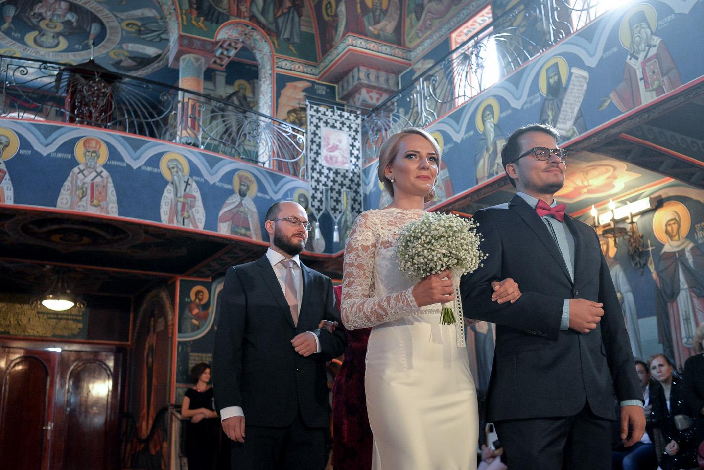 nunta-bianca-alin-cluj-002