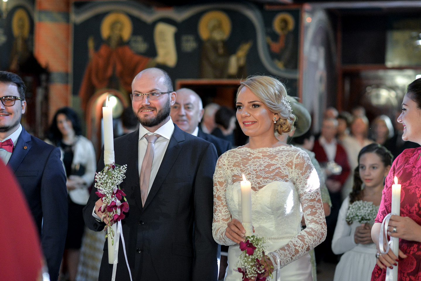 nunta-bianca-alin-cluj-014