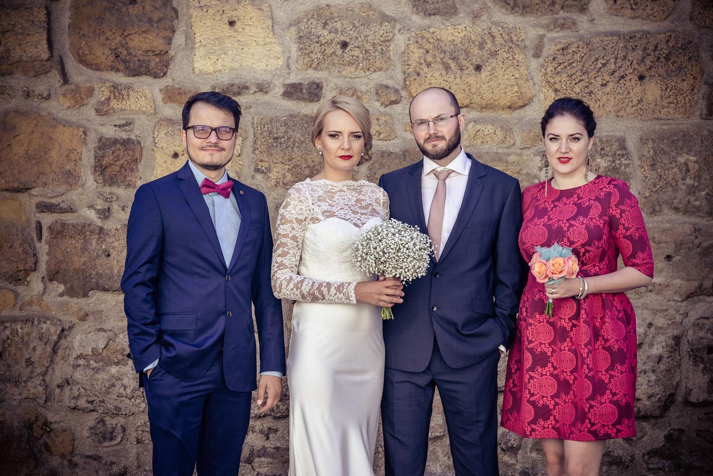nunta-bianca-alin-cluj-018