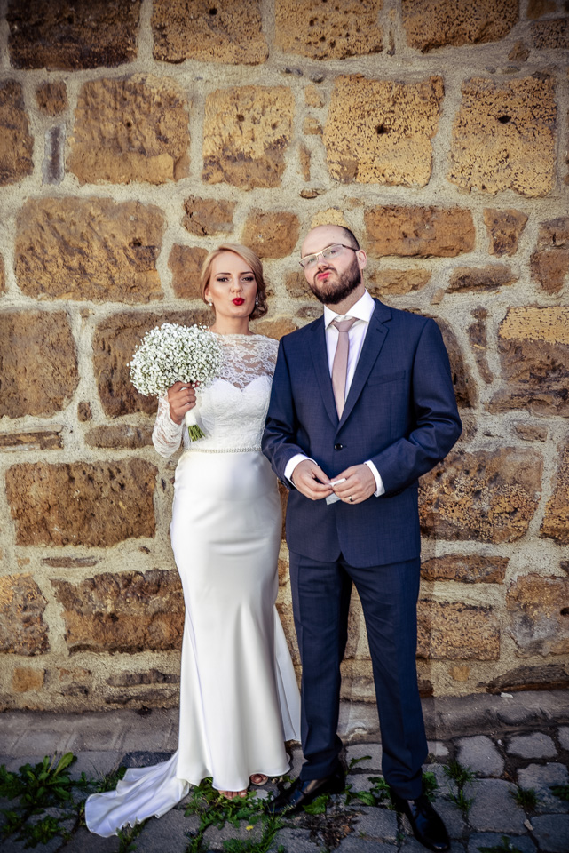 nunta-bianca-alin-cluj-031