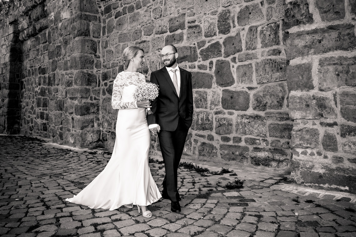 nunta-bianca-alin-cluj-033