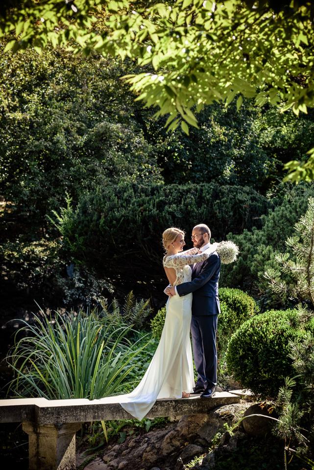 nunta-bianca-alin-cluj-061