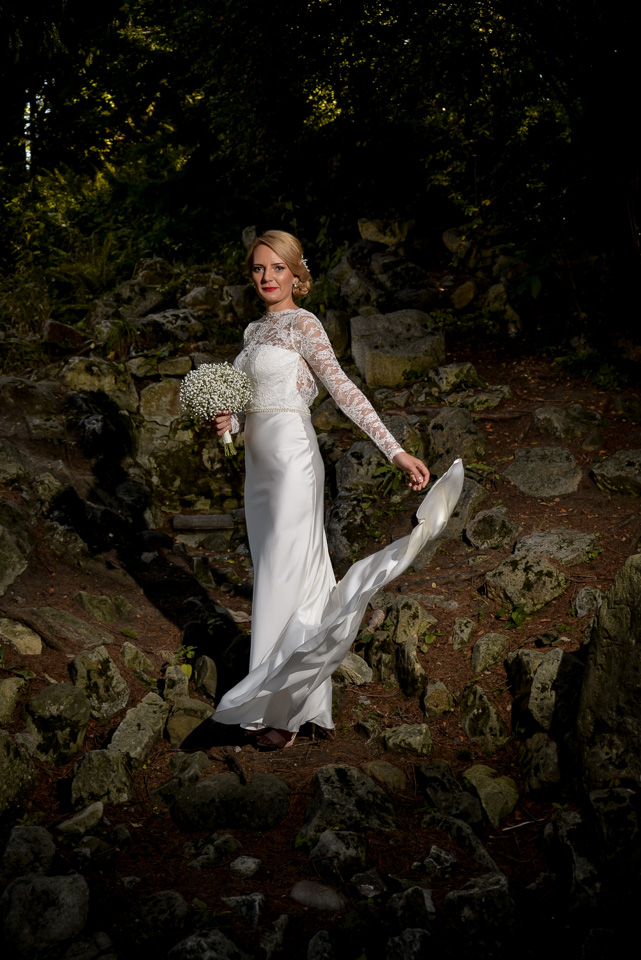 nunta-bianca-alin-cluj-076