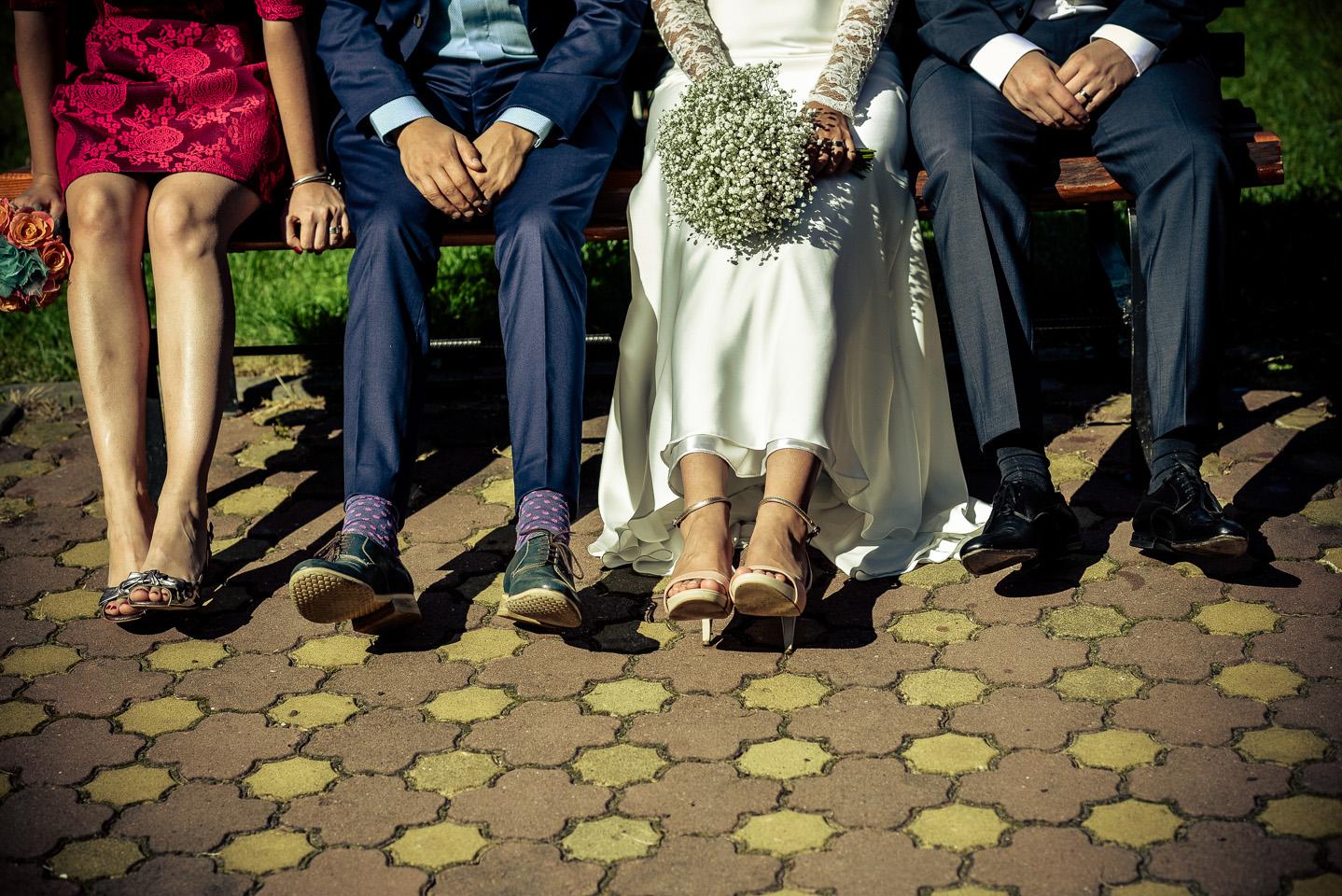 nunta-bianca-alin-cluj-086