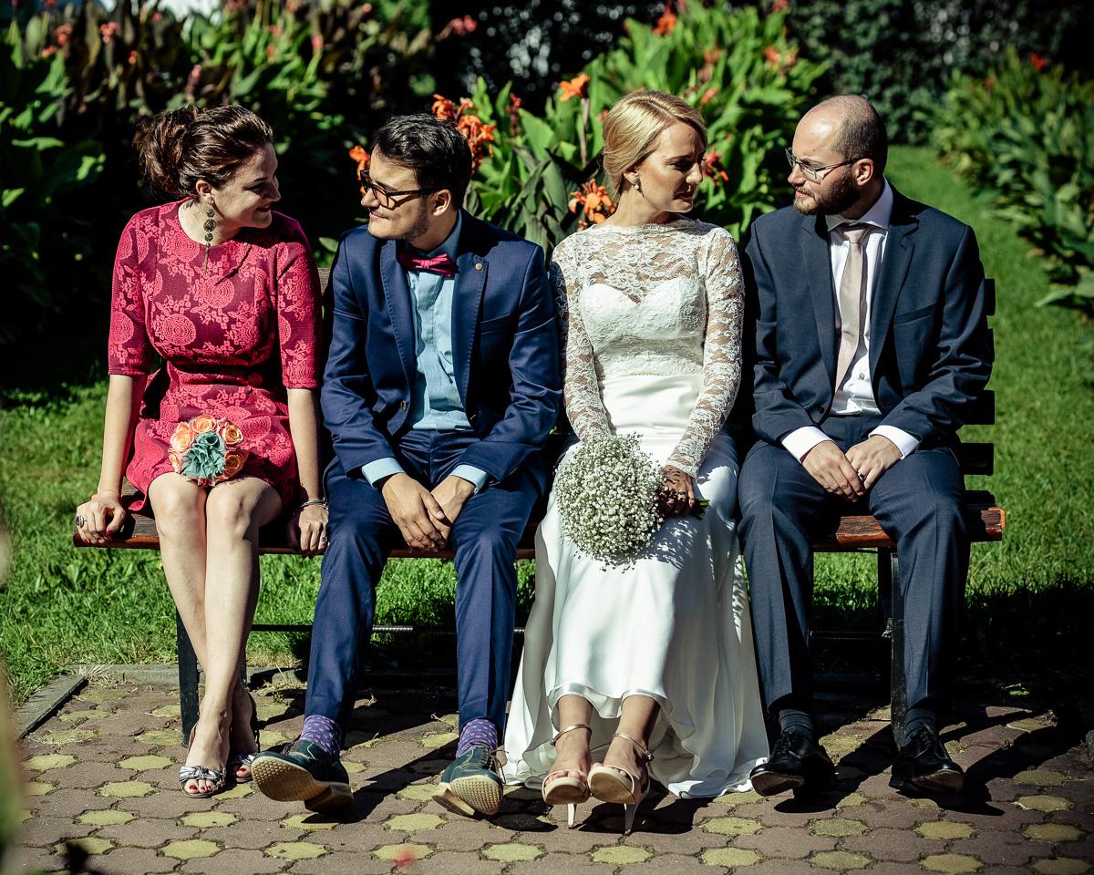 nunta-bianca-alin-cluj-088