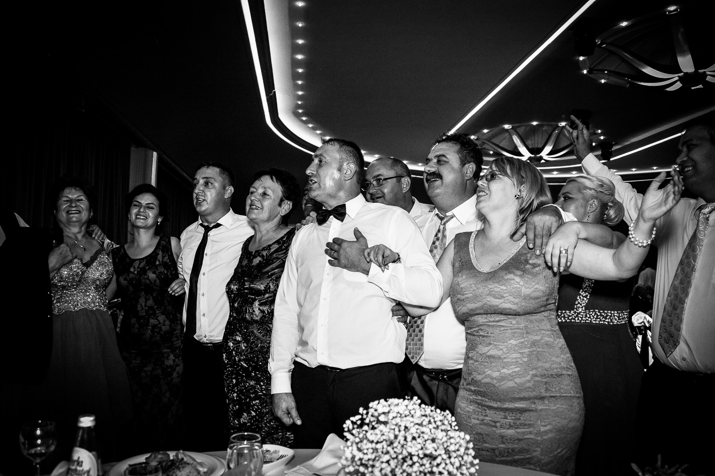 nunta-bianca-alin-cluj-102