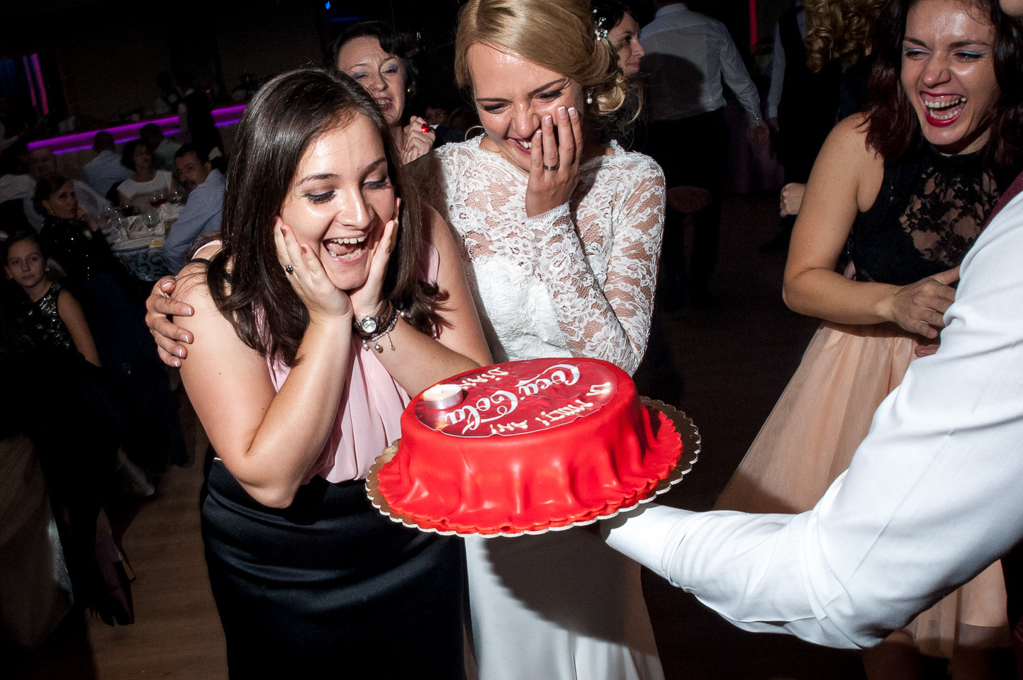 nunta-bianca-alin-cluj-110