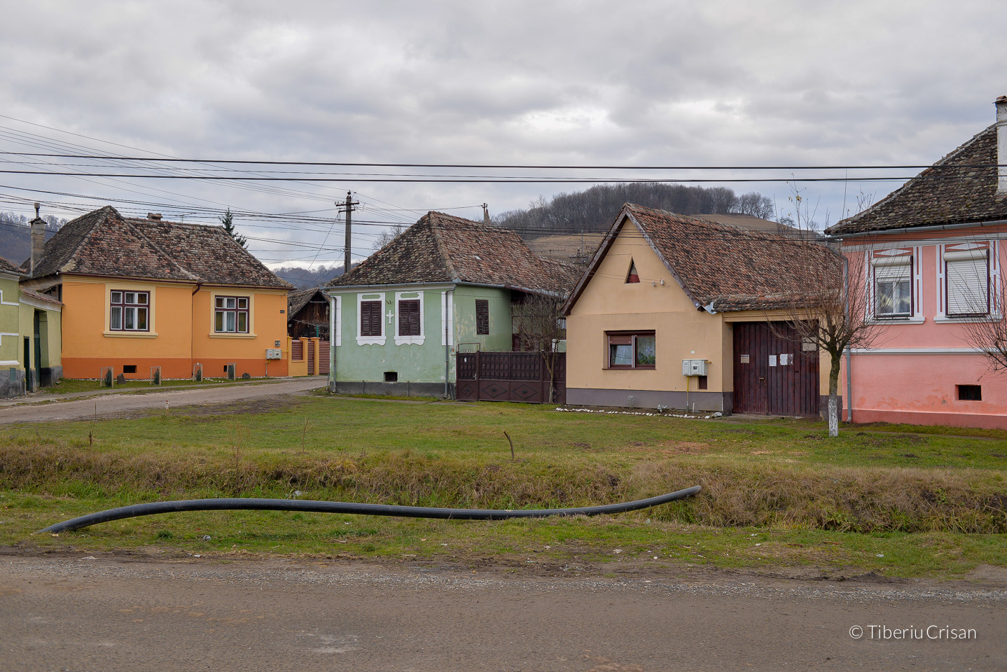 2014-12-17-biertan-017