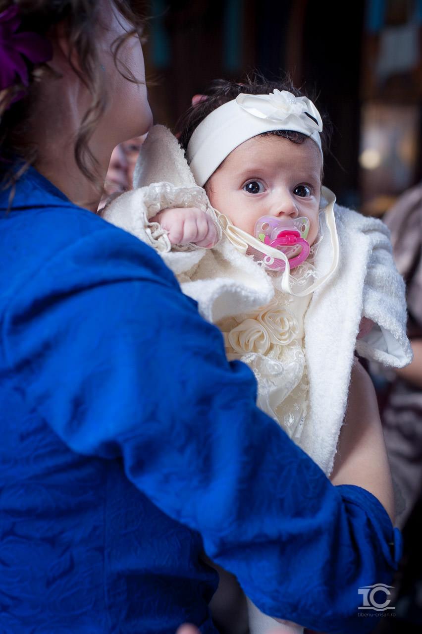 botez-maria-p-0004